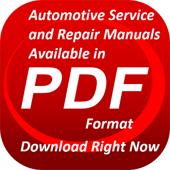Car Repair Manual PDF